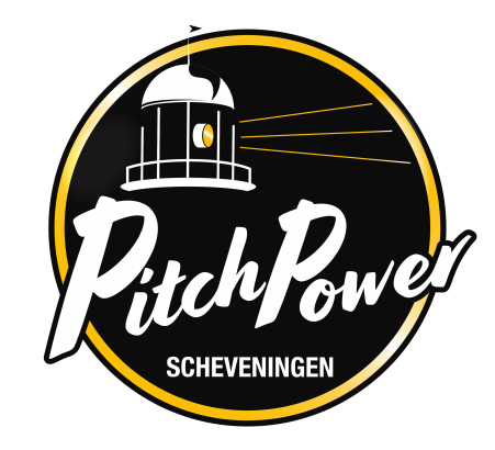 Pitch Power